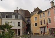 Visiter Bellême - Site officiel de la ville de Bellême